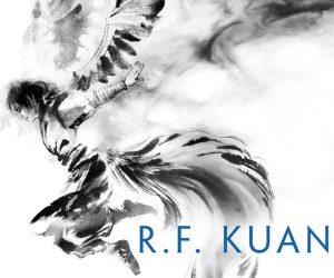 Что почитать: «Республика Дракон» Куанг и «Клинок предателя» Кастелла