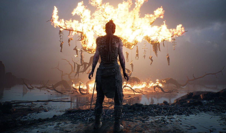 Divinity: Original Sin 2, The Witcher 3 иPathfinder: что купить навесенней распродаже в GOG? 3