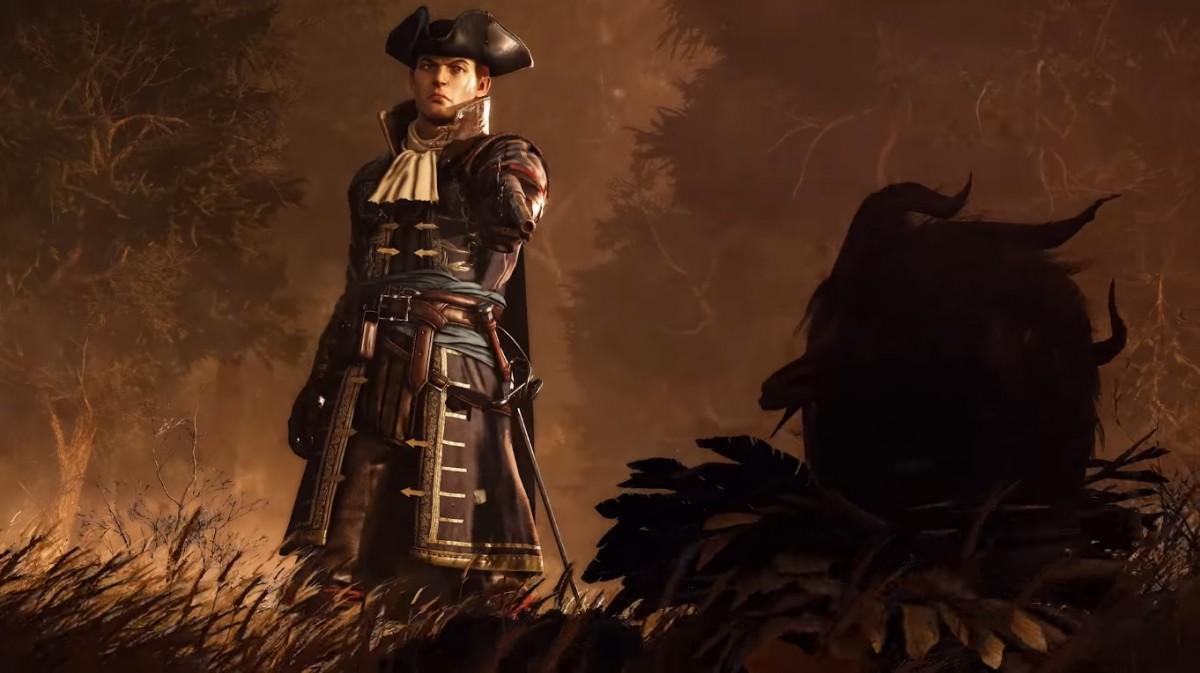 Divinity: Original Sin 2, The Witcher 3 иPathfinder: что купить навесенней распродаже в GOG? 1