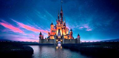 Disney пока не будет делиться отчетами о кассовых сборах из-за закрытых кинотеатрво по всему миру