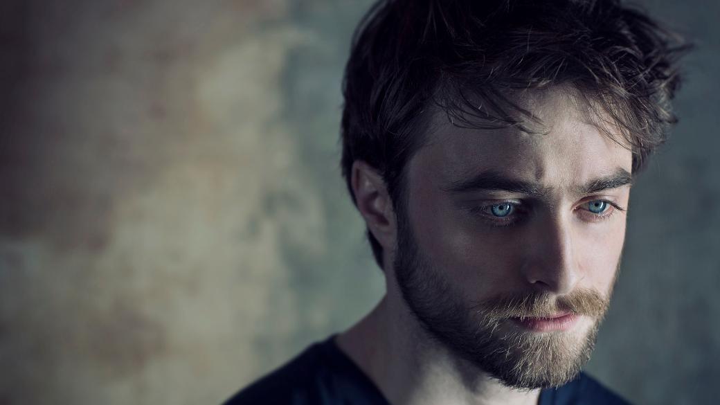 Дэниэл Рэдклифф признался, чтоиз-запопулярности «Гарри Поттера» он стал алкоголиком 1