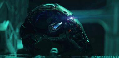 В Китае снова покажут «Мстителей», «Аватара» и фильмы Нолана
