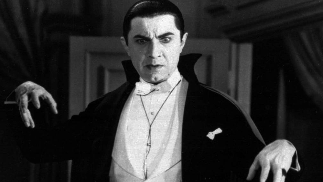 СМИ: Universal работает над фильмом про графа Дракулу