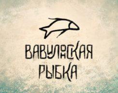 Какие романы вошли в шорт-лист премии «Вавилонская рыбка»?