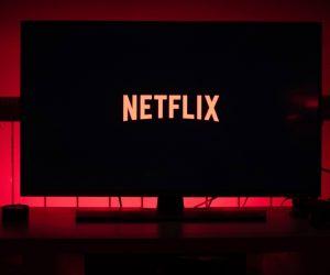 Евросоюз попросил Netflix отказаться от трансляций в HD-качестве из-за нагрузок на интернет 1