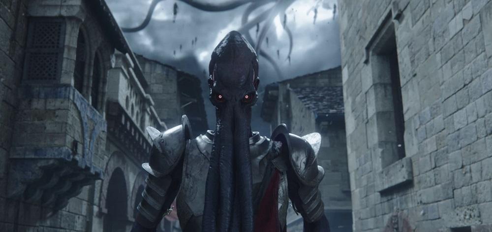Почему «Вперёд» — лучший фильм по Dungeons & Dragons 2