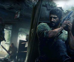 Композитор Густаво Сантаолалья запишет музыку для сериала по The Last of Us