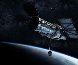 Проект SETI@home закрыт. Его участники повсему миру анализировали сигналы впоисках внеземной жизни