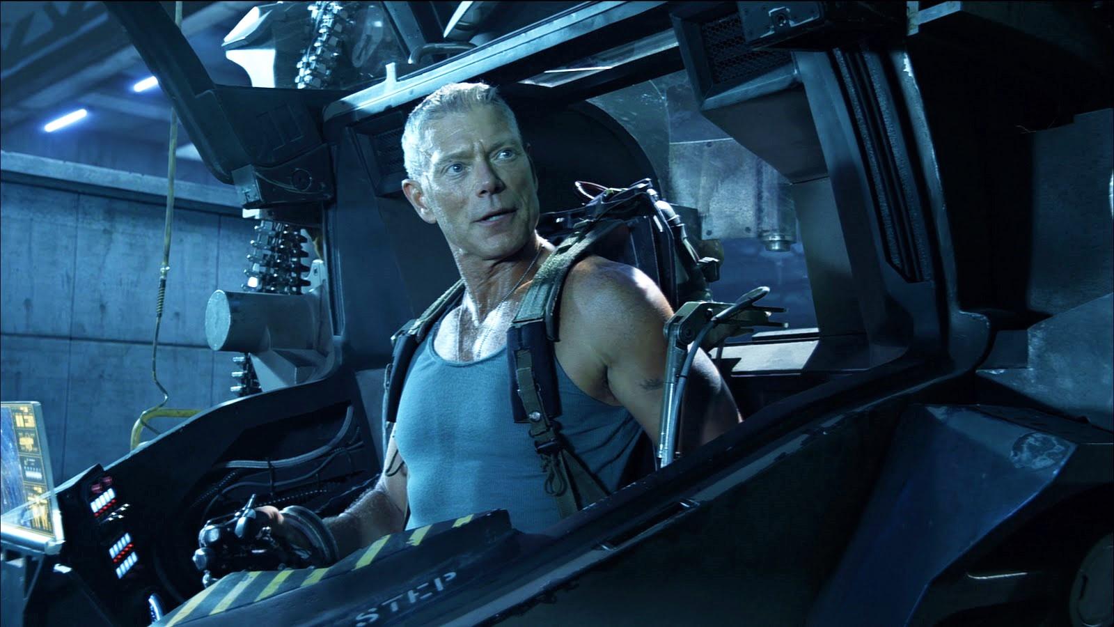 Стивен Лэнг уверен, что «Аватар 2» побьет рекорд «Мстителей: Финал»