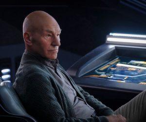 «Звёздный путь: Пикар» возвращает идеализм старой фантастики в циничный мир