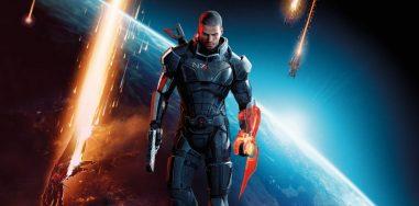 BioWare работает над новой игрой по «одной из самых престижных франшиз студии»