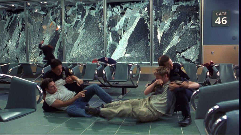 Серия «Пункт назначения»: 20 лет фильмам, плодящим у нас фобии 18