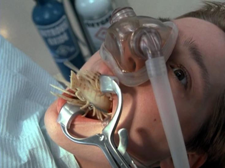 Серия «Пункт назначения»: 20 лет фильмам, плодящим у нас фобии 14