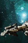 Адриан Чайковски «Дети времени»: научная фантастика в духе Азимова и Кларка