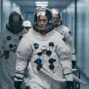СМИ: Райан Гослинг сыграет главную роль вэкранизации роман Энди Вейера «Аве Мария»