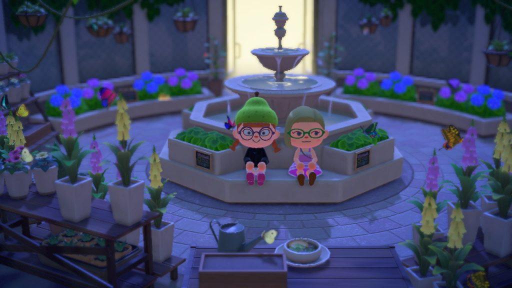 Обзор Animal Crossing: New Horizons. Когда ипотека в радость 3