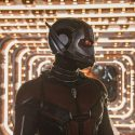 СМИ: «Человека-муравья 3» напишет сценарист «Рика и Морти»