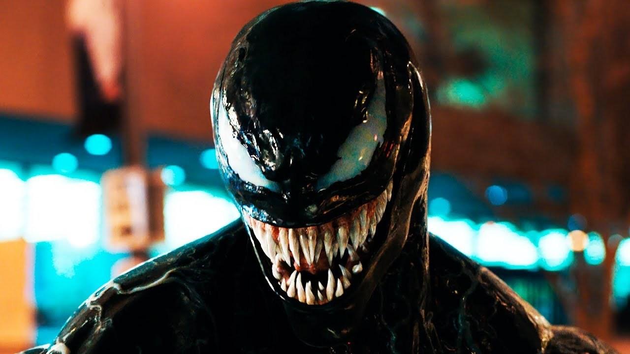 Sony раскрыла название сиквела «Венома» и перенесла его на восемь месяцев