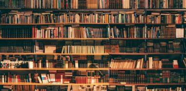 «Архив Интернета» выложил в открытый доступ больше миллиона редких книг