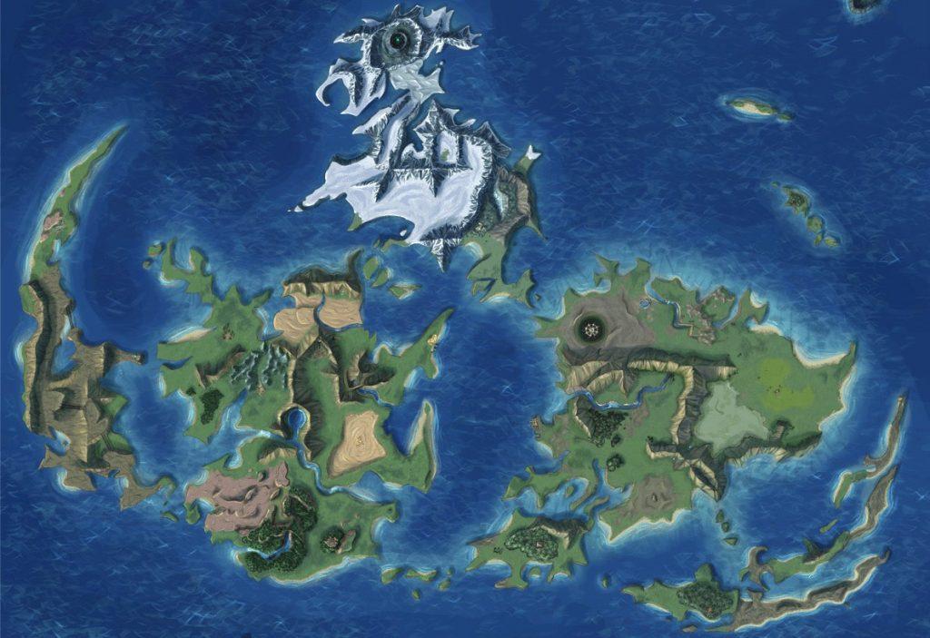 Чем Final Fantasy VII Remake отличается от оригинала 2