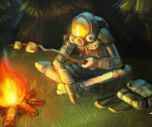 Все победители BAFTA Games Awards. Игрой года стала Outer Wilds