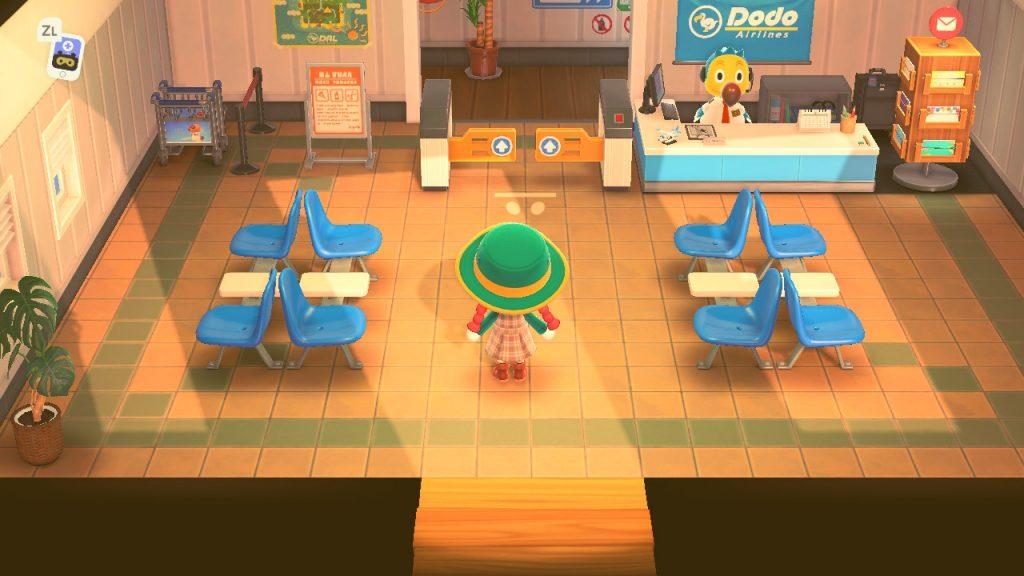 Обзор Animal Crossing: New Horizons. Когда ипотека в радость 1