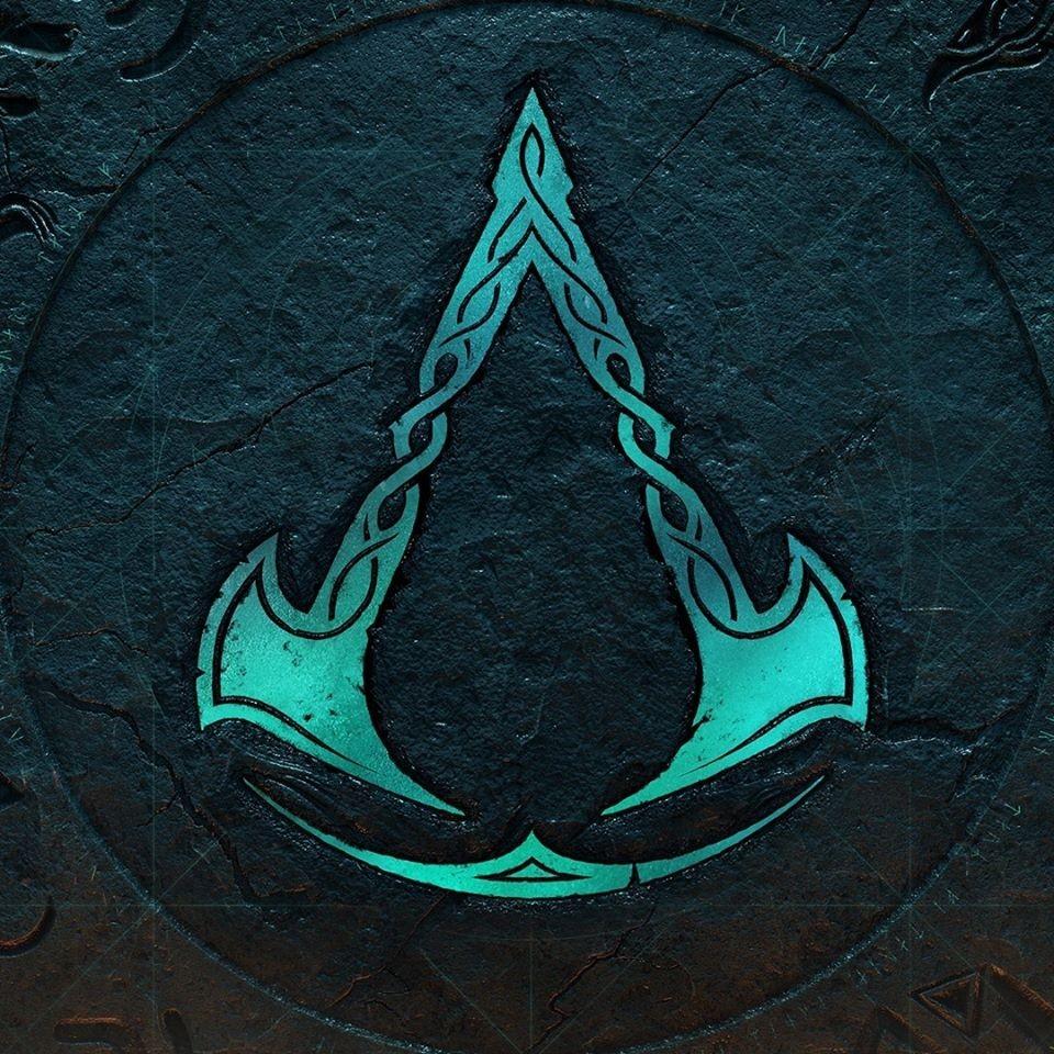 Официально: Ubisoft анонсировала Assassin's Creed Valhalla