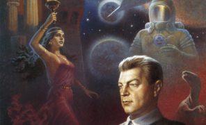 Иван Ефремов: настоящий сверхчеловек изсветлого будущего