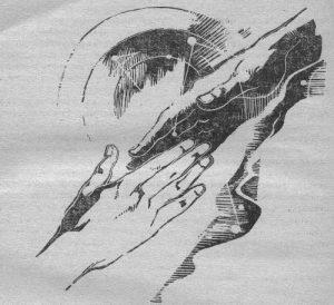 Иван Ефремов: настоящий сверхчеловек советской фантастики 9