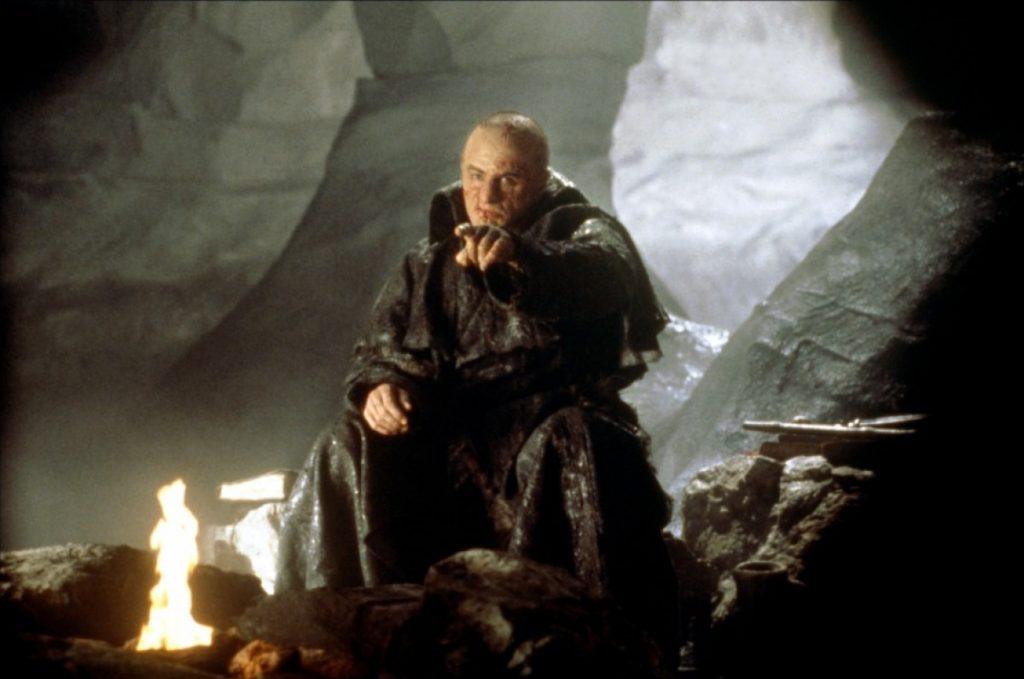 Как кино создало Франкенштейна 12