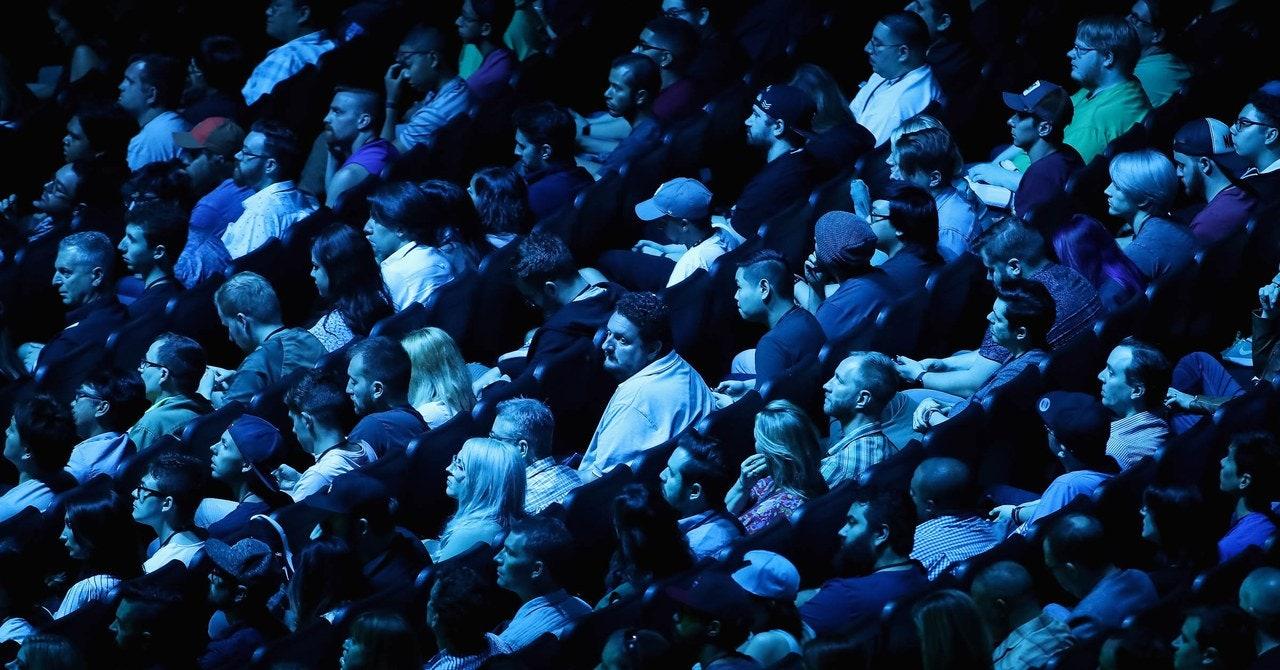 IGN проведет этим летом свое цифровое шоу — оно частично заменит E3
