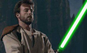 Игры про джедаев: Star Wars: KotOR, Dark Forces и другие