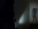 Постановщик «Шазама!» снял новый короткометражный хоррор