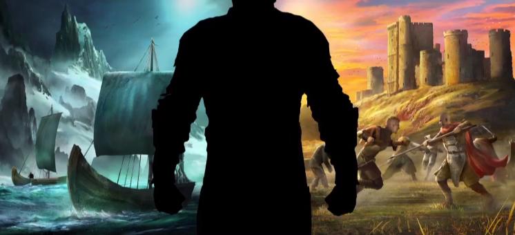 Ubisoft в прямом эфире тизерит новую Assassin's Creed — с художником BossLogic 8