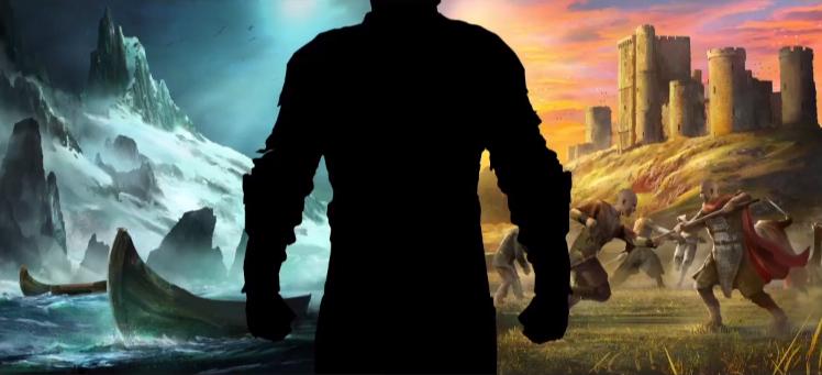 Ubisoft в прямом эфире тизерит новую Assassin's Creed — с художником BossLogic 7
