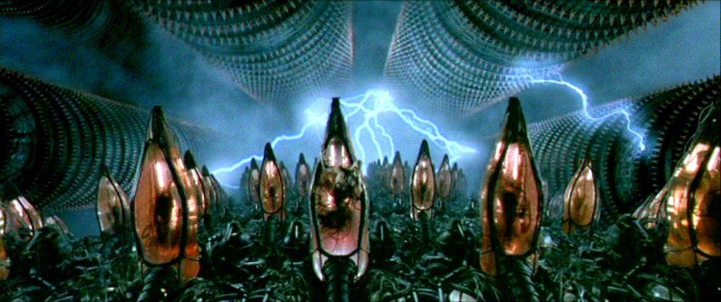 Большой «П»: 8 сценариев апокалипсиса 6