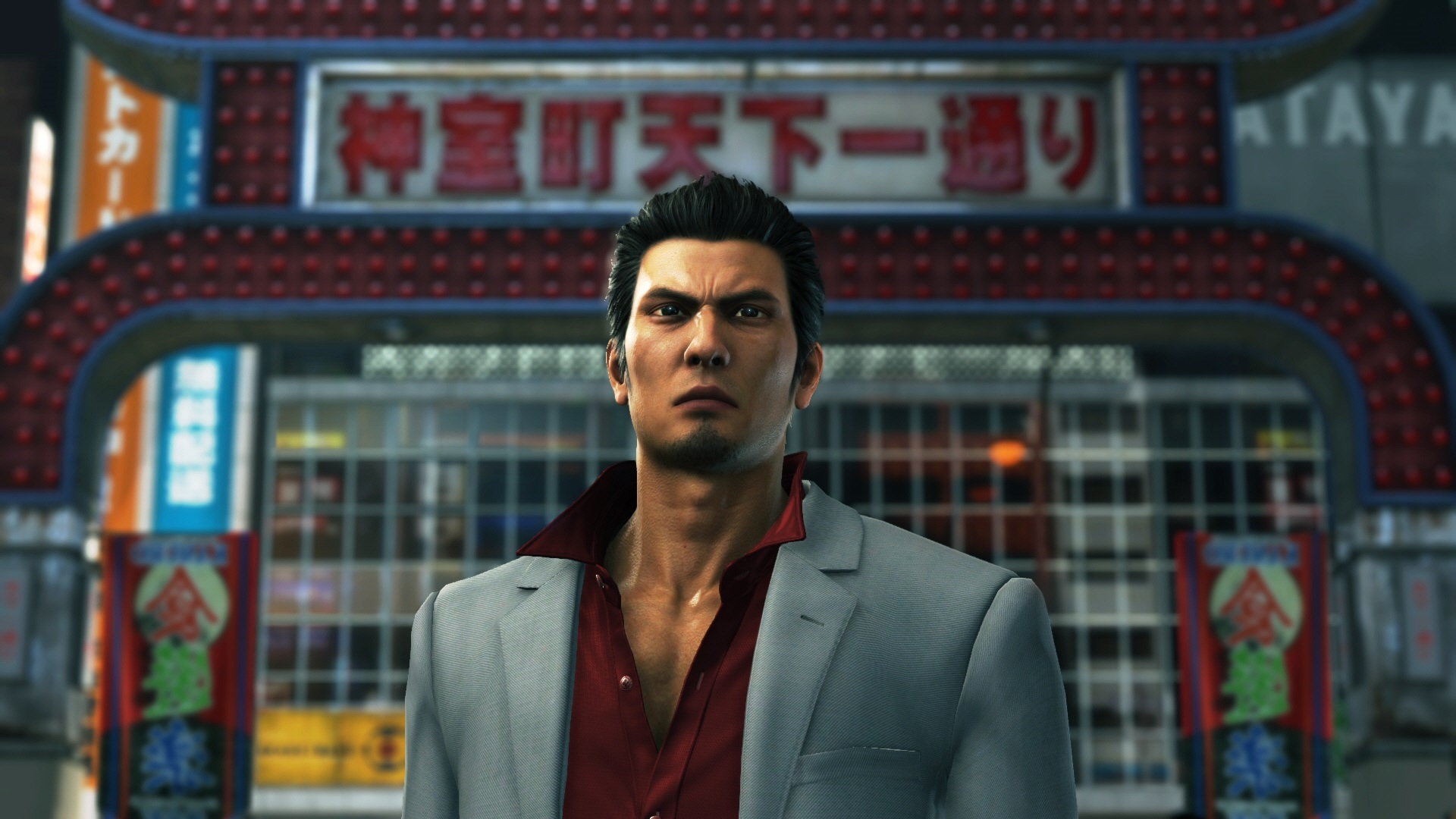 Resident Evil 4, SoulCalibur 6 и DmC: что купить на распродаже в PS Store? 2