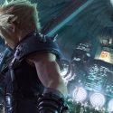 Final Fantasy 7, Resident Evil 3, Gears Tactics и другие. Семь главных играпреля