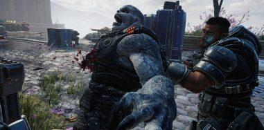 Кому стоит пройти Gears Tactics 6