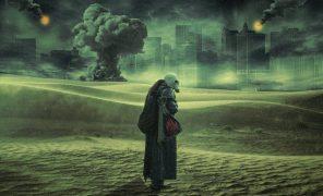 Большой «П»: 8 сценариев апокалипсиса