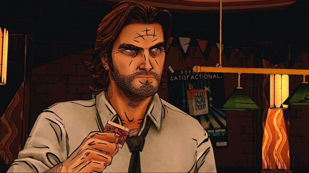 God of War, The Evil Within 2 и RAGE 2: что купить на распродаже в PS Store? 2