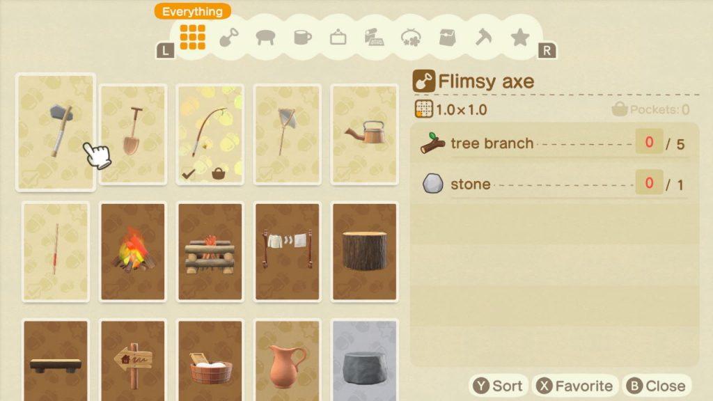 Обзор Animal Crossing: New Horizons. Когда ипотека в радость 5