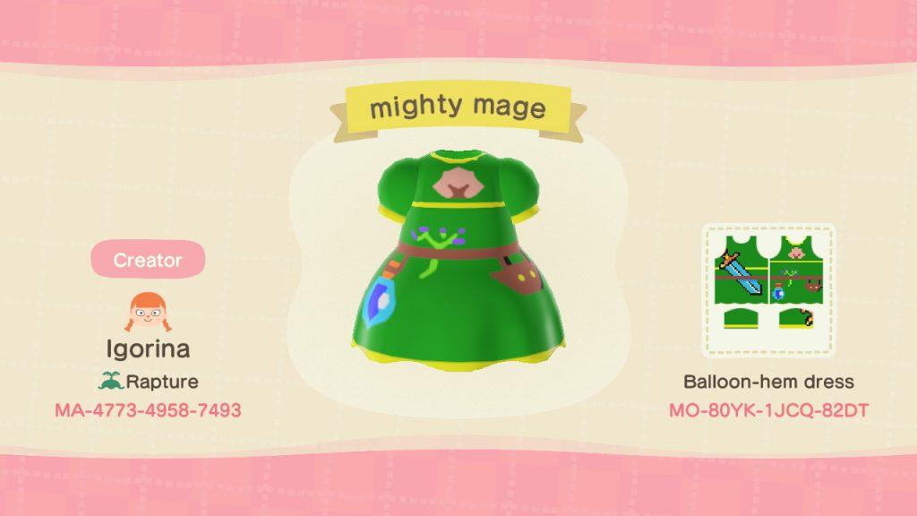 Обзор Animal Crossing: New Horizons. Когда ипотека в радость 6
