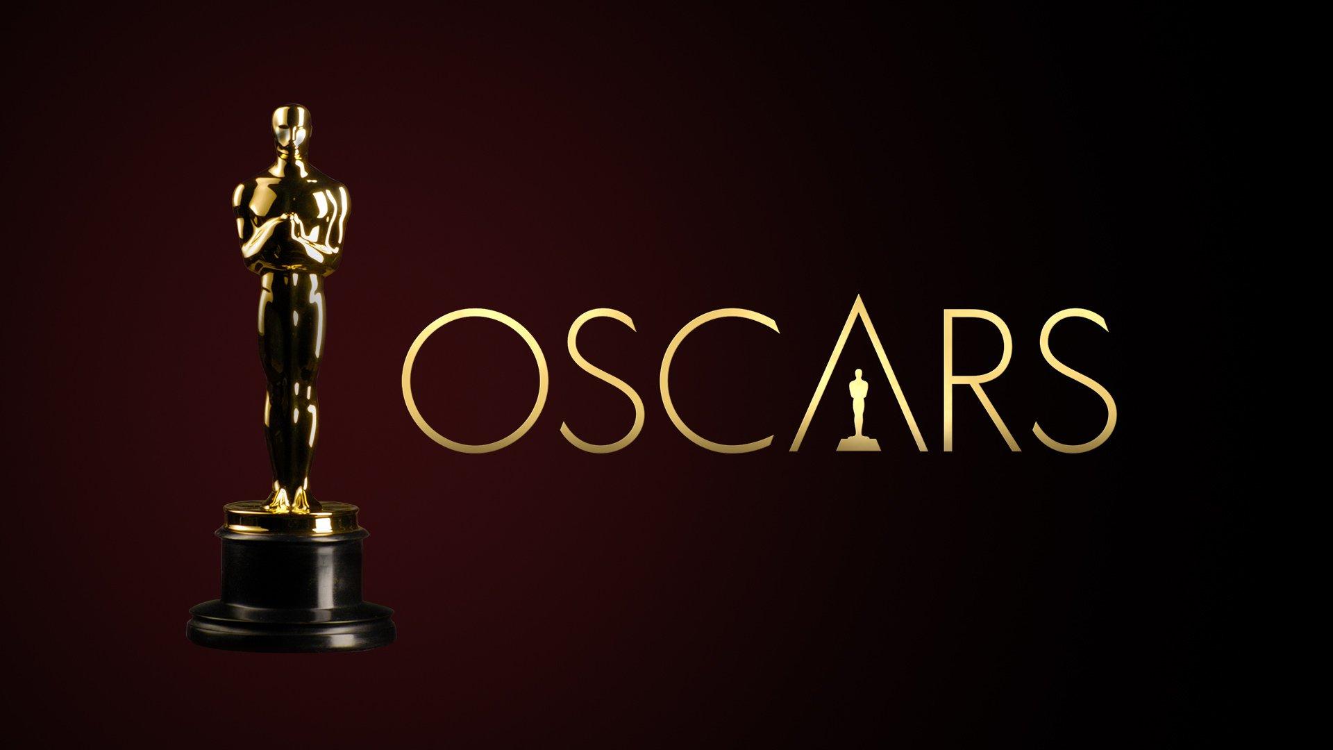 Фильмы, вышедшие в онлайн-прокате, допустят до «Оскара-2021»
