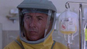 Как фильм «Заражение» предсказал коронавирус, но никто не поверил 12