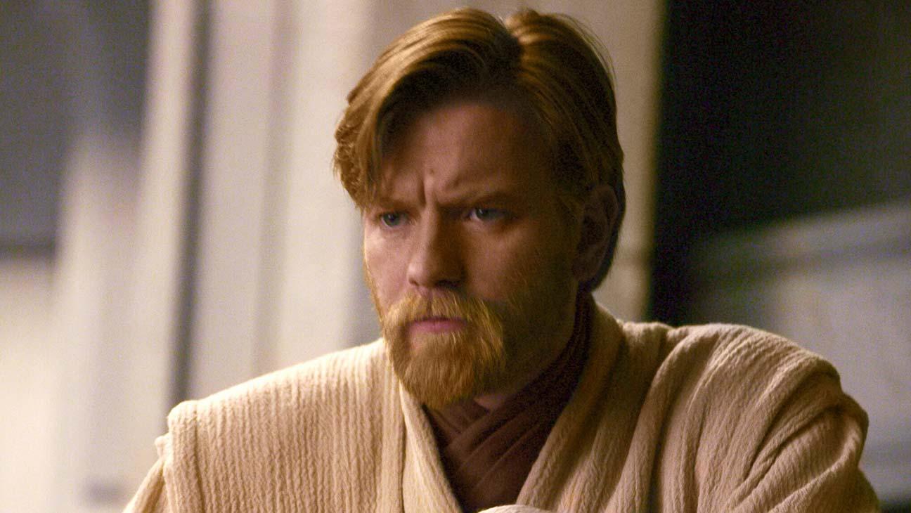 СМИ: Lucasfilm нашла нового сценариста для сериала «Кеноби»
