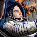 Российская фантастика «Спутник» выйдет в цифре — без проката