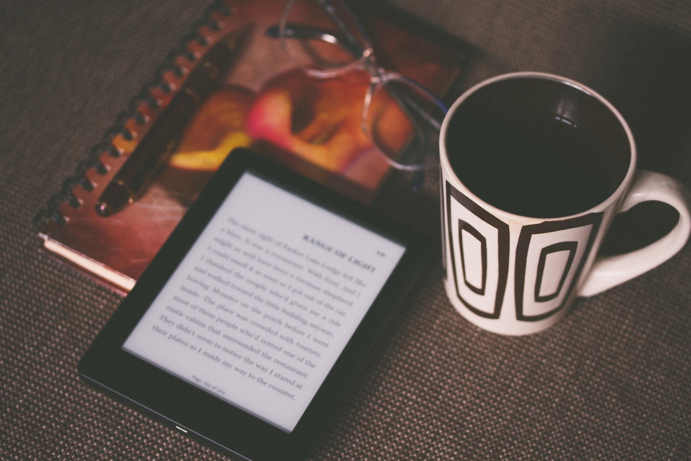 Что почитать? 8 фантастических книги от авторов платформы ЛитРес: Самиздат
