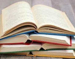На «ЛитРесе» появилась наша подборка фантастических книг