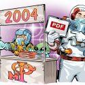 «Мир фантастики» начинает публиковать старые номера вPDF